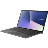 Notebook ASUS ZenBook Flip 13 UX362FA