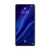 Nutitelefon Huawei P30 (128 GB)