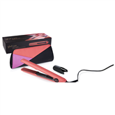 Straightener GHD Pink V Gold