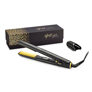 Straightener GHD V Gold Classic