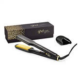 Straightener GHD V Gold Max