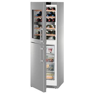 Wine-freezer Liebherr (185 cm)