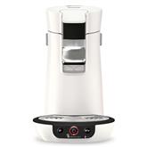 Coffee pod machine Senseo Viva Cafe