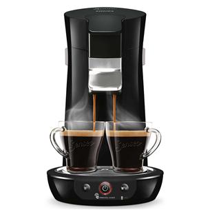 Чалдовая кофеварка Philips Senseo Viva Cafe