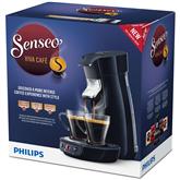 Чалдовая кофеварка Senseo® Viva Café, Philips