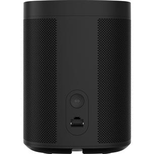 Tark kodukõlar Sonos One (Gen 2)