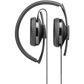 Headphones HD 100, Sennheiser