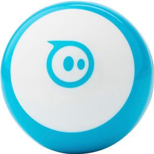 Robootika Sphero Mini