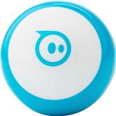 Роботика Mini, Sphero