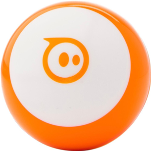 Robootika Sphero Mini