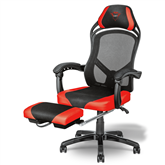 Gaming chair Trust GXT 706 Rona