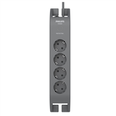 Surge protector Philips
