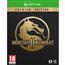 Xbox One mäng Mortal Kombat 11 Premium Edition