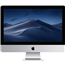 21,5 Apple iMac 4K Retina 2019 (ENG)