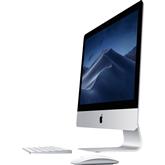 21,5 lauaarvuti Apple iMac 5K Retina 2019 (RUS)