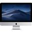 Настольный компьютер 21,5 Apple iMac 4K Retina 2019 (SWE)