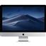 27 lauaarvuti Apple iMac 5K Retina 2019 (SWE)