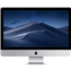 27 lauaarvuti Apple iMac 4K Retina 2019 (ENG)