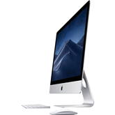 27 lauaarvuti Apple iMac 5K Retina 2019 (RUS)
