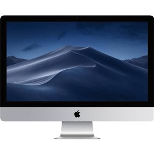 27 Apple iMac 5K Retina 2019 (ENG)