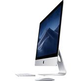 27 Apple iMac 5K Retina 2019 / RUS клавиатура