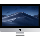 27 Apple iMac 5K Retina 2019 (SWE)
