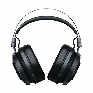 Headphones Nari Essential, Razer