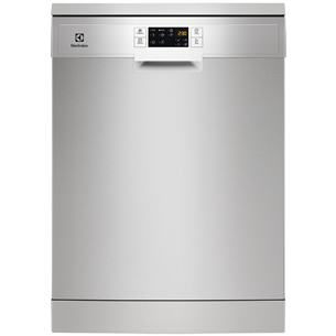 Dishwasher Electrolux (13 place settings) ESF5512LOX