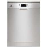 Dishwasher Electrolux (13 place settings)