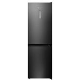 Холодильник Hisense / высота: 188 cm