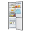 Refrigerator Hisense / height: 188 cm