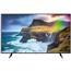 65 Ultra HD QLED TV Samsung