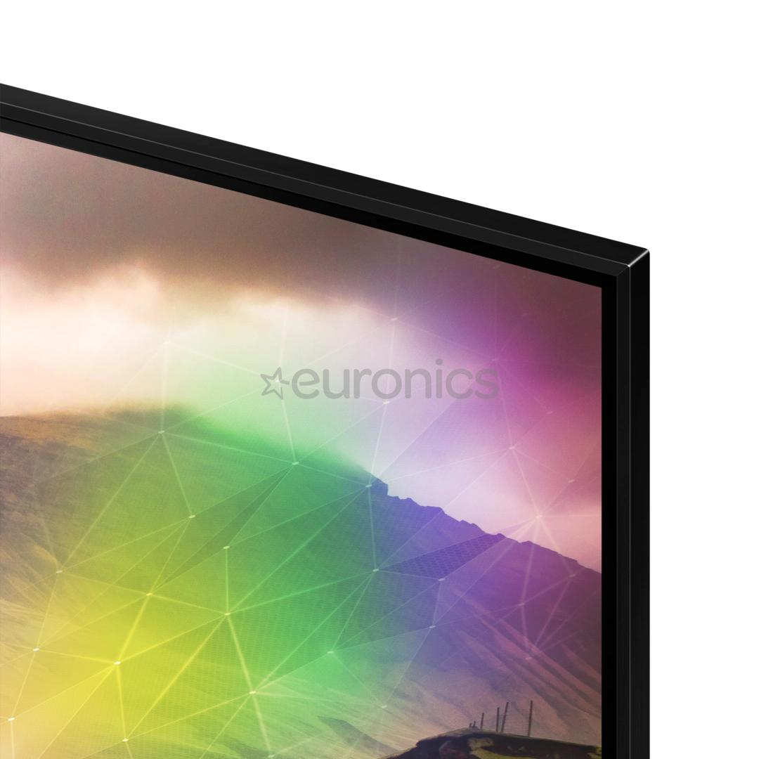 65'' Ultra HD 4K QLED-телевизор, Samsung