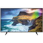 55 Ultra HD QLED TV Samsung