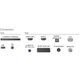 24 HD LED-teler Philips