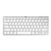 Wireless keyboard Trust Nado (SWE)