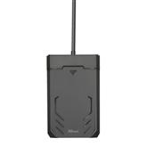 Корпус для внешнего жёсткого диска HDD Azal, Trust / 2,5