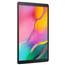 Tahvelarvuti Samsung Galaxy Tab A 10.1 (2019) WiFi + LTE