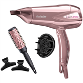 Hair dryer Expert 2100, Babyliss