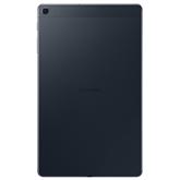 Планшет Galaxy Tab A 10.1 (2019), Samsung / WiFi