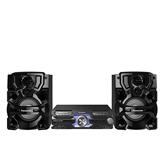 Music center SC-AKX710E-K, Panasonic