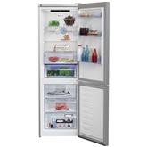 Холодильник, Beko / высота: 186 см