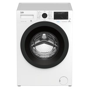 Washing machine Beko (7 kg)