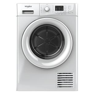 Dryer Whirlpool (8 kg)