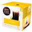 Kohvikapslid Nescafe Dolce Gusto Grande Nestle