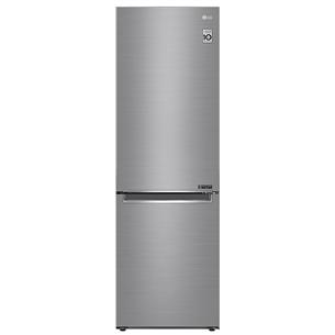Külmik LG (186 cm)