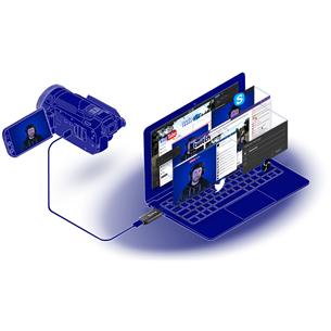 PC Tarvik Elgato Cam Link 4K