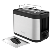 Toaster Tefal Element