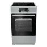 Induction cooker Gorenje (50 cm)