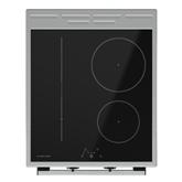 Индукционная плита Gorenje (50 см)